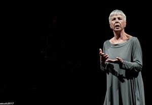 Ufficio Stampa Piccolo Teatro : Il cielo non è un fondale piccolo teatro studio melato milano