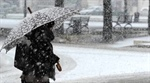 Allerta meteo. Attese nevicate anche a bassa quota